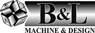 BL Machine and Design - Effingham, IL